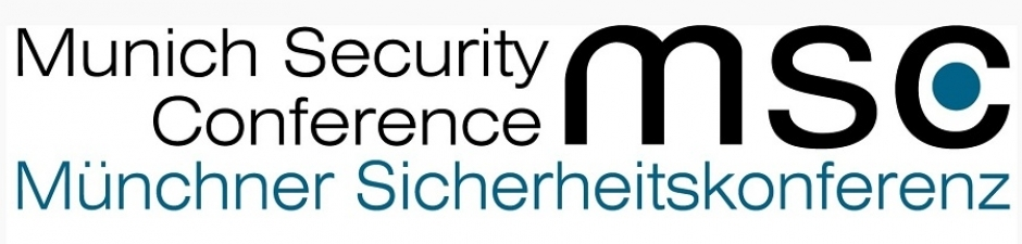 The Impact of the Munich Security Conference to the City's Economy