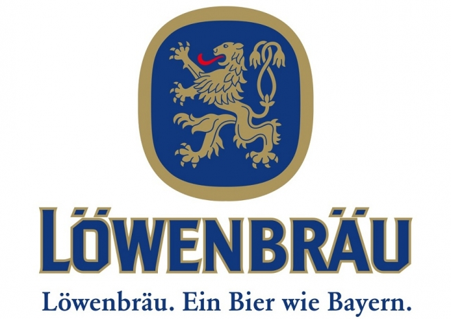 Munich's Breweries: Löwenbräu