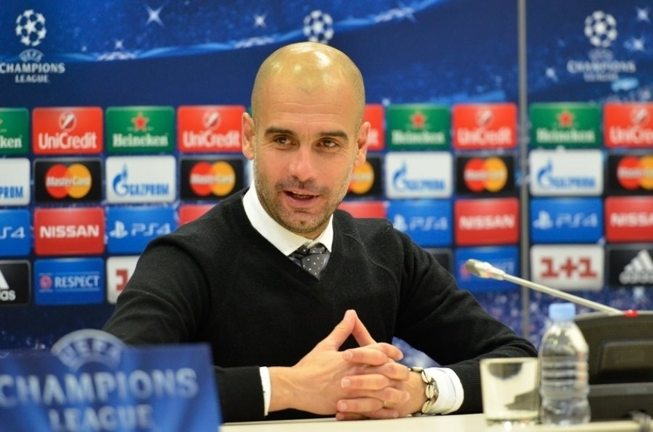 Bayern News: Pep Guardiola to leave, Ribery injured and more