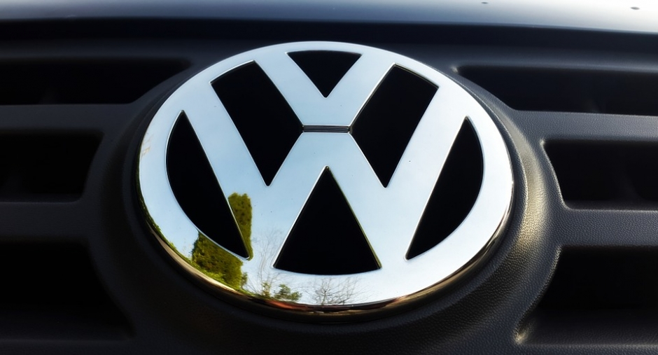 Bavaria Suing VW for Consequences of Emissions Scandal