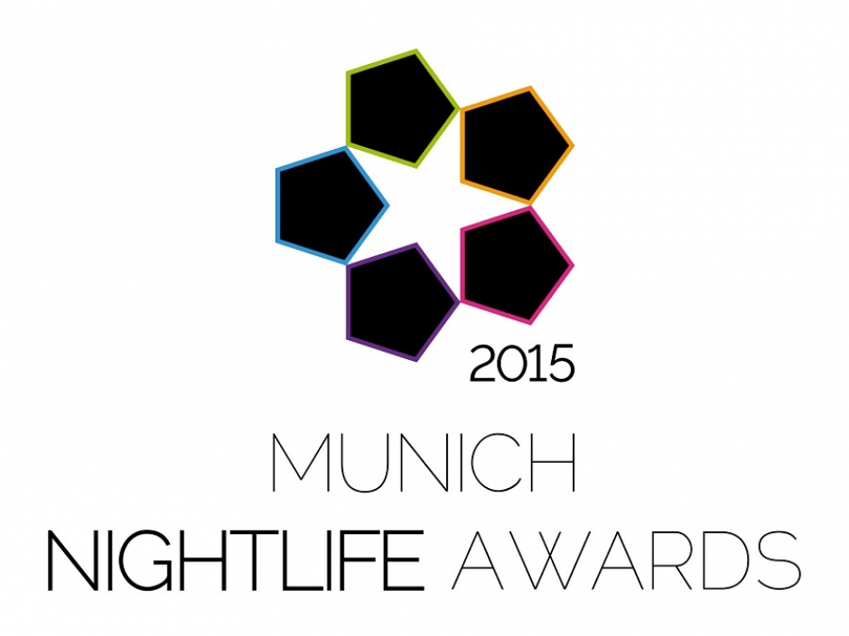 The Best Clubs in Munich by Nightlife Awards 2015