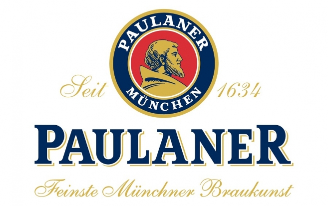 Munich's Breweries: Paulaner