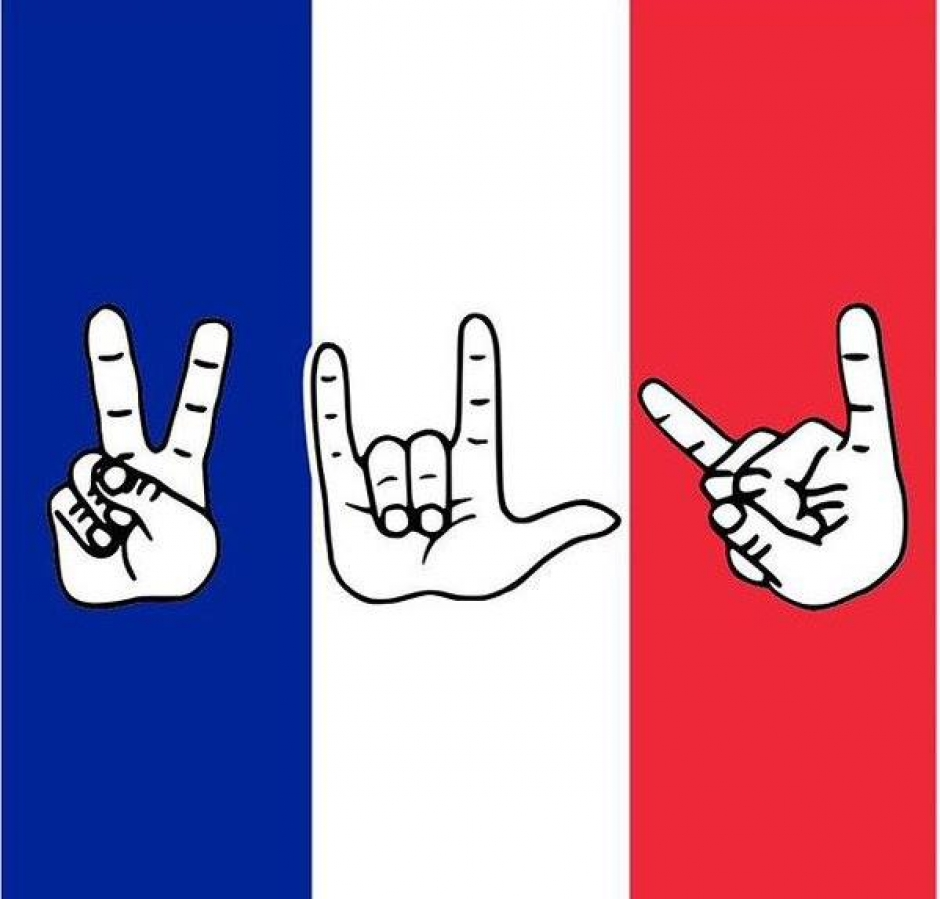 Eagles of Death Metal Issue Statement about Paris Attack