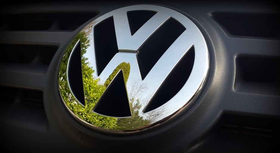 VW Continues Biggest Callback in History