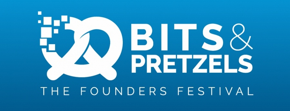Richard Branson to Speak at Bits & Pretzels 2016