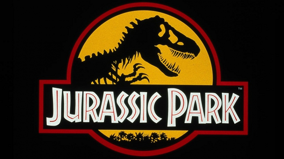 Jurassic Park in Concert at the Gasteig, Nov 29 and 30