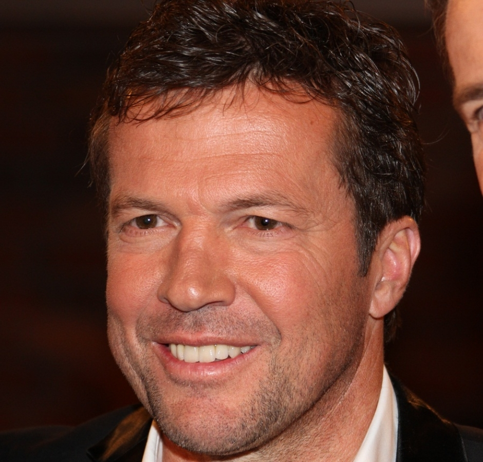 Lothar Matthäus criticises the FC Bayern and Guardiola
