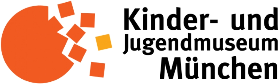 Kindermuseum Munich