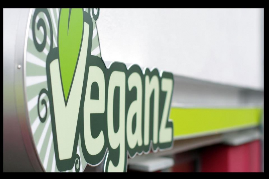 The Horror: Last Vegan Supermarket in Munich to Close