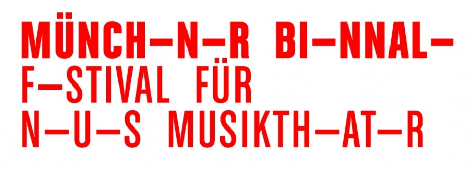 Festivals in Munich: Munich Biennale, May 28-June 9