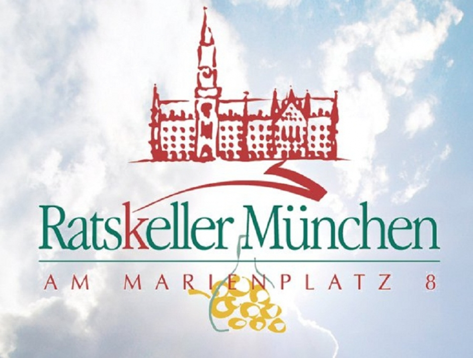 Bavarian Restaurants: Ratskeller